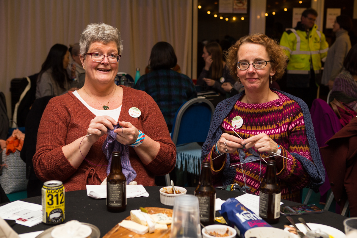 Malena_KnitNight_Web-5.jpg
