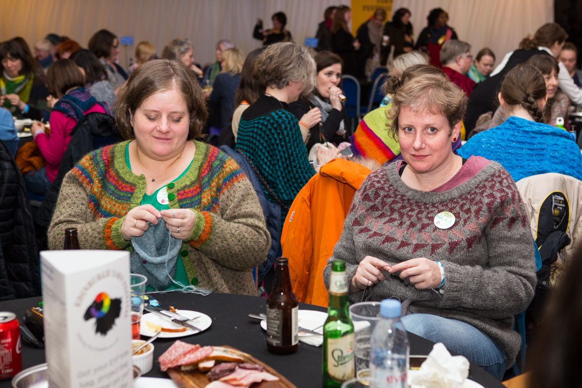 Malena_KnitNight_Web-6.jpg