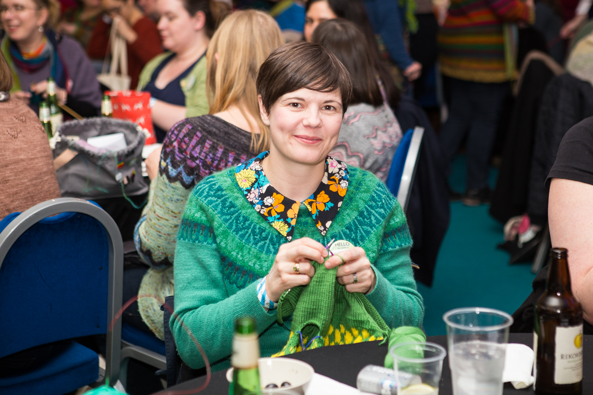 Malena_KnitNight_Web-8.jpg