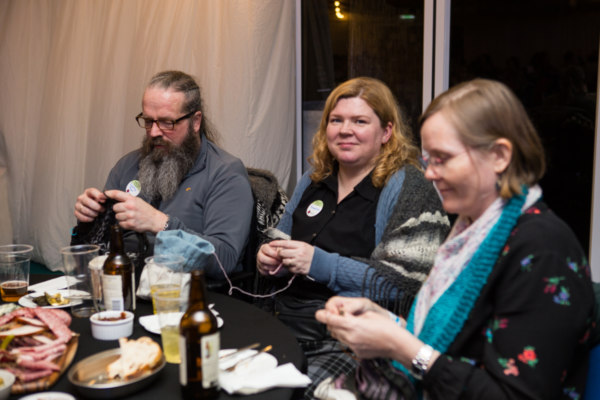 Malena_KnitNight_Web-11.jpg
