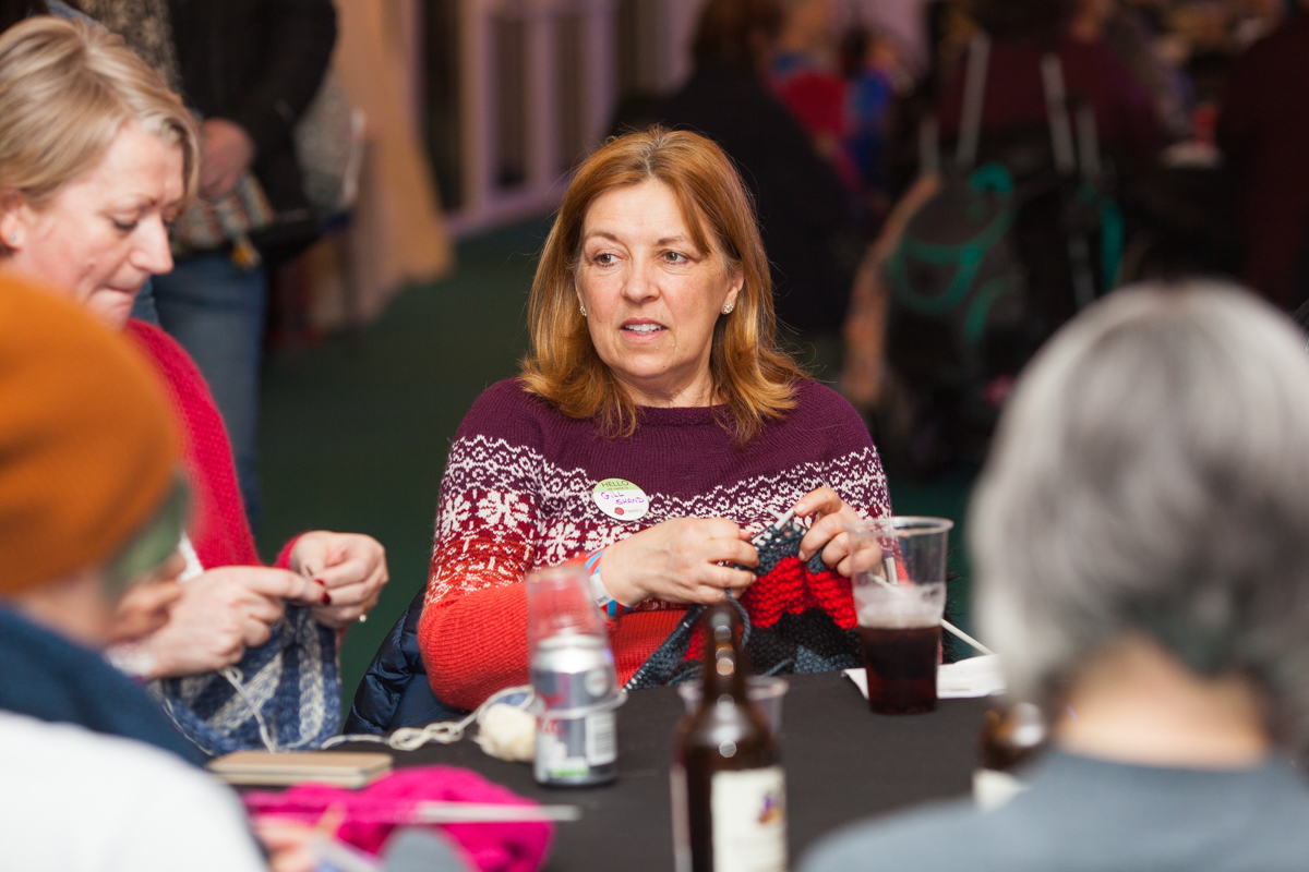 Malena_KnitNight_Web-19.jpg