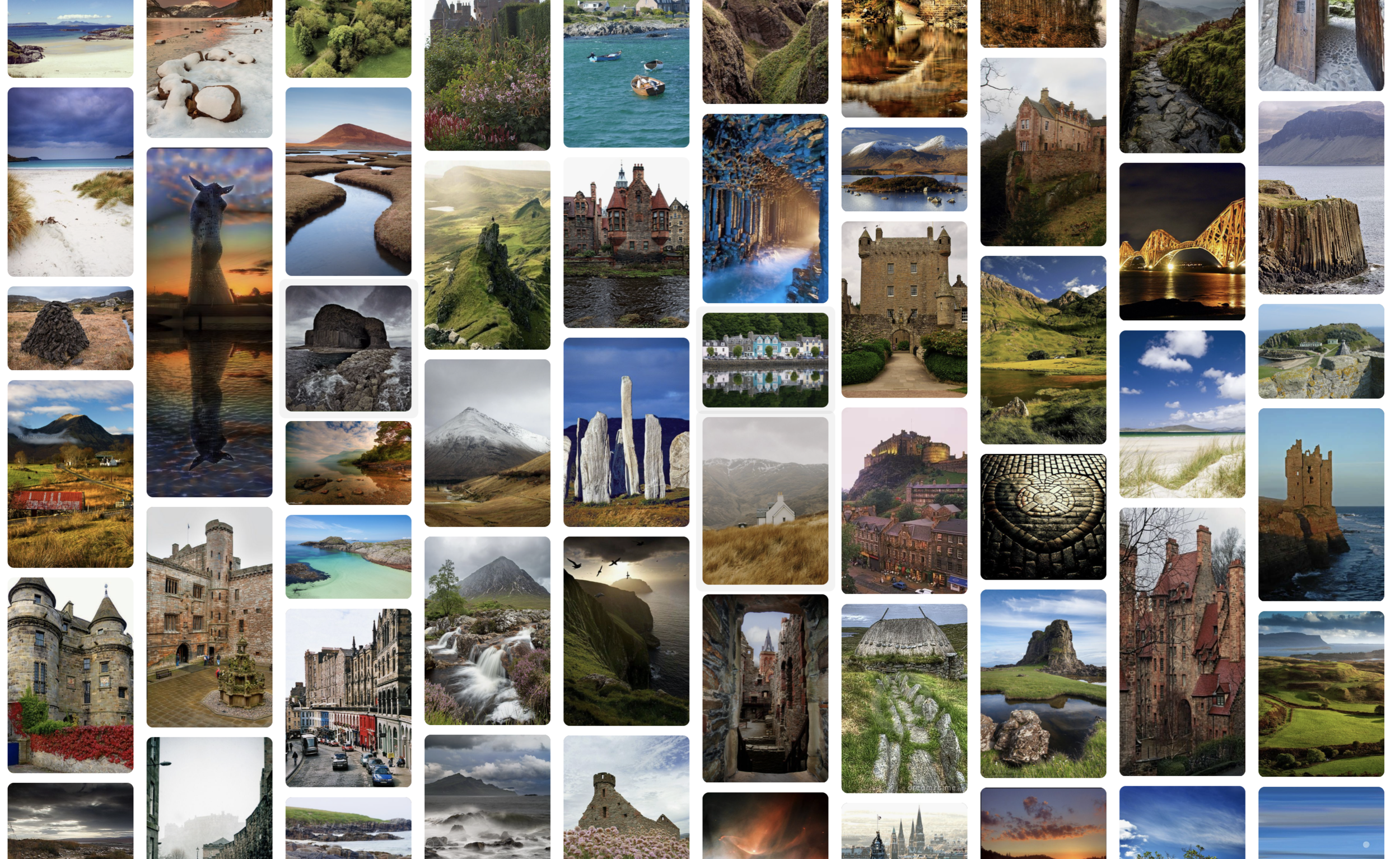 Scottish Textures screenshot.png