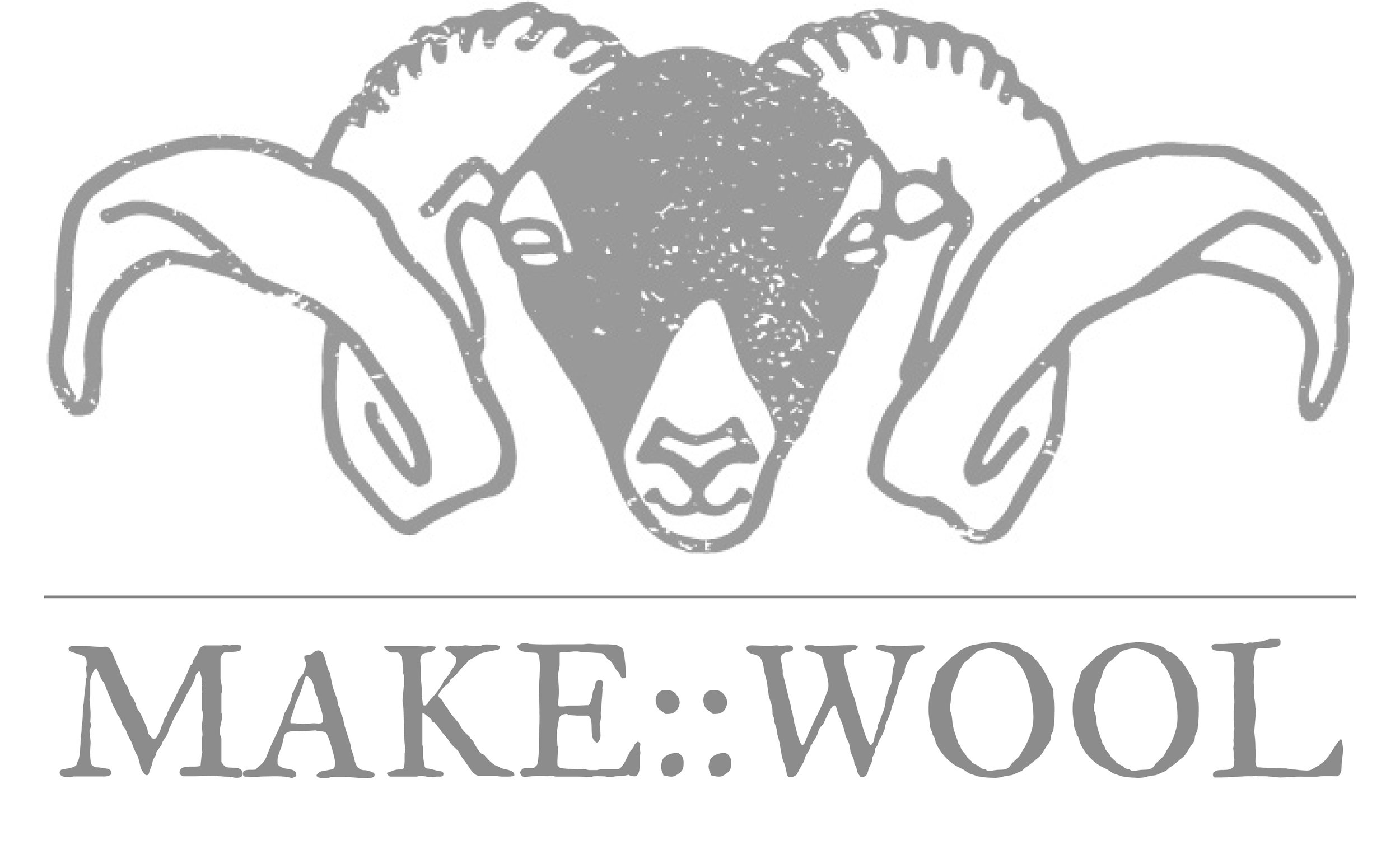 make_wool graphic2.jpg