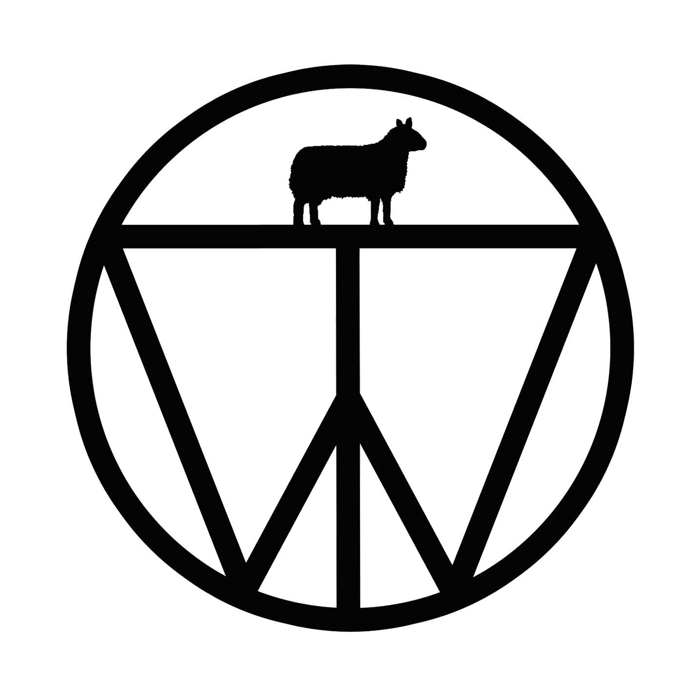 Woolist logo.jpg