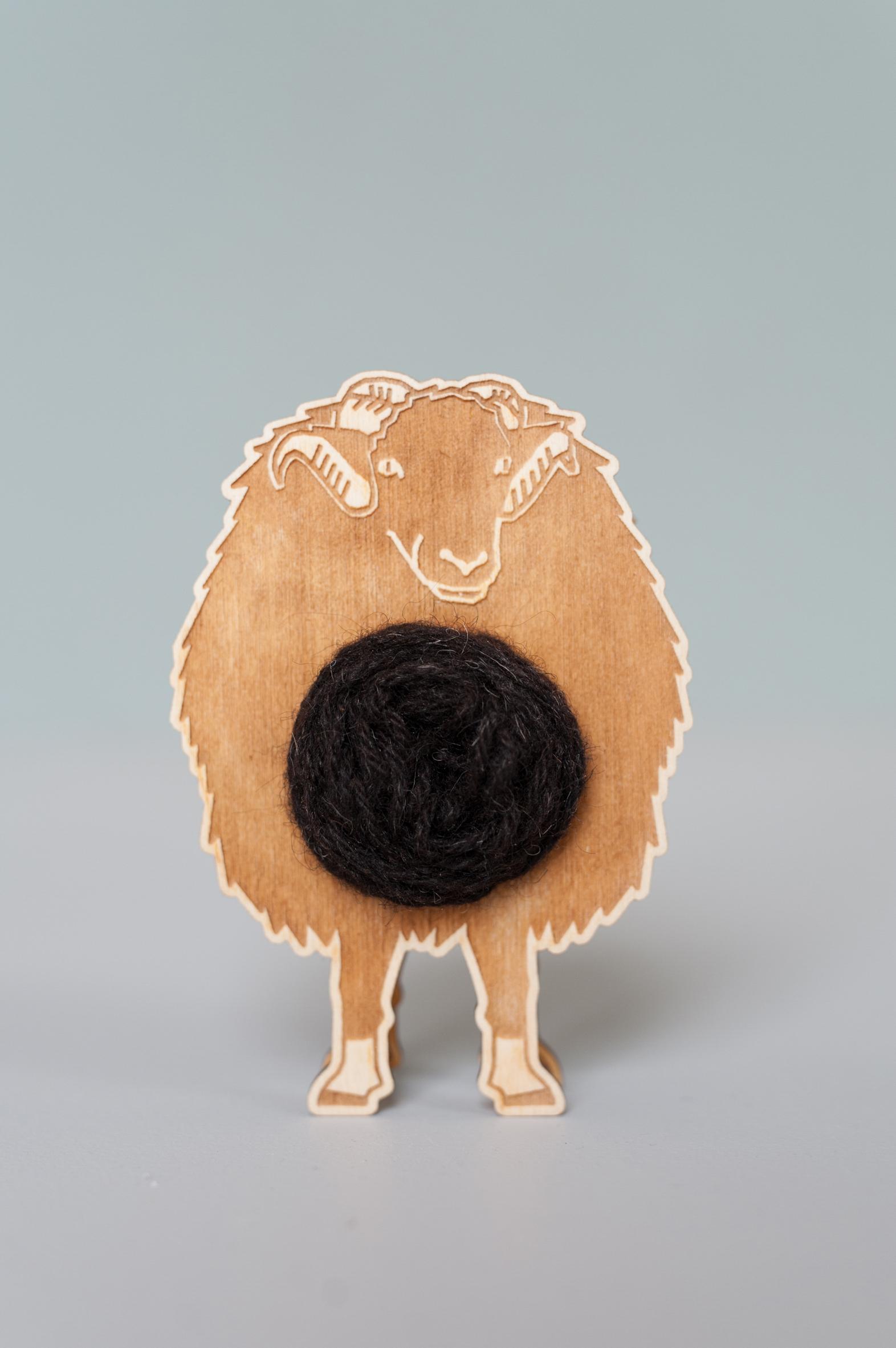 SHEEP Balwen.jpg