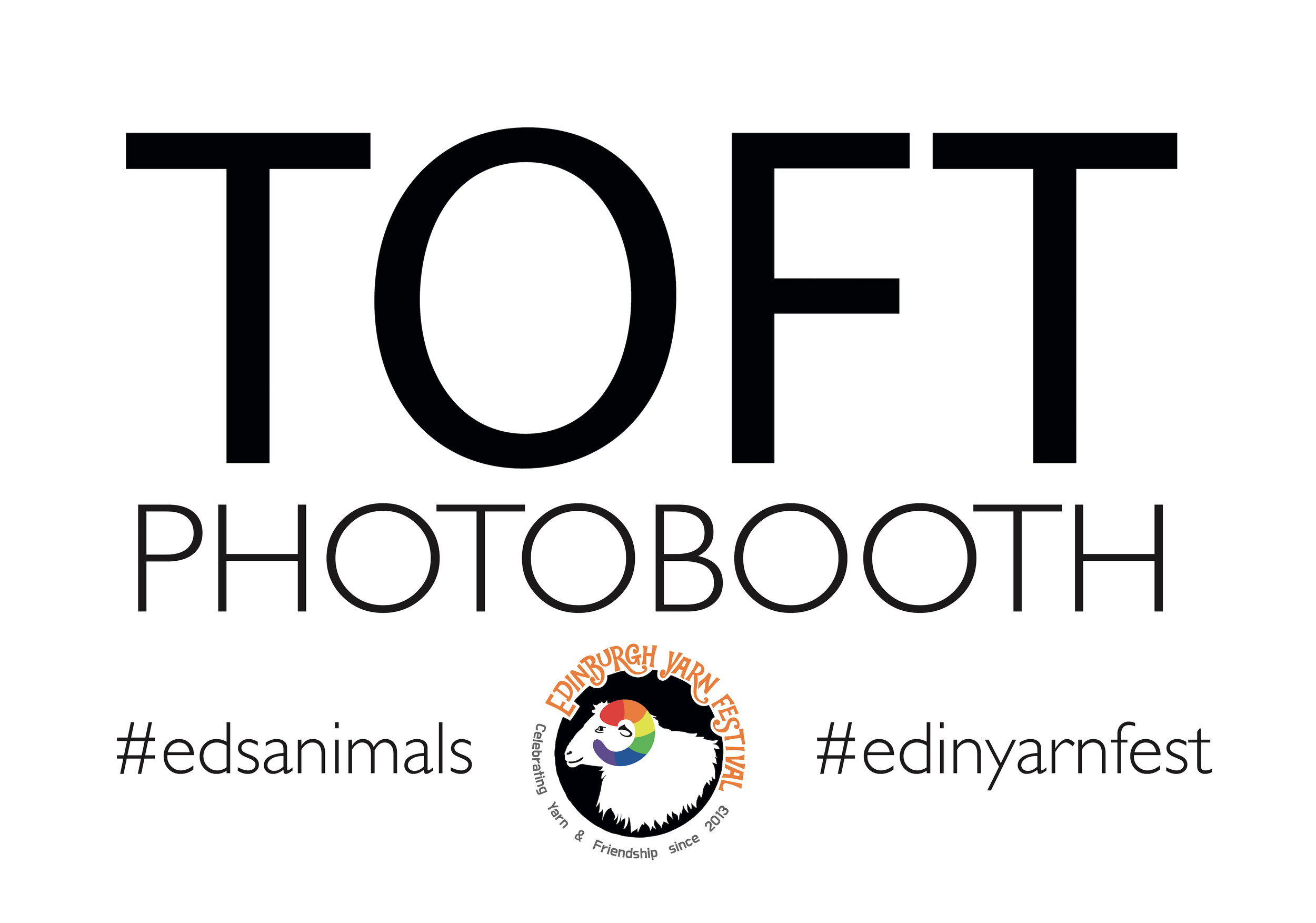 Photobooth Printout Logo-01 copy.jpg