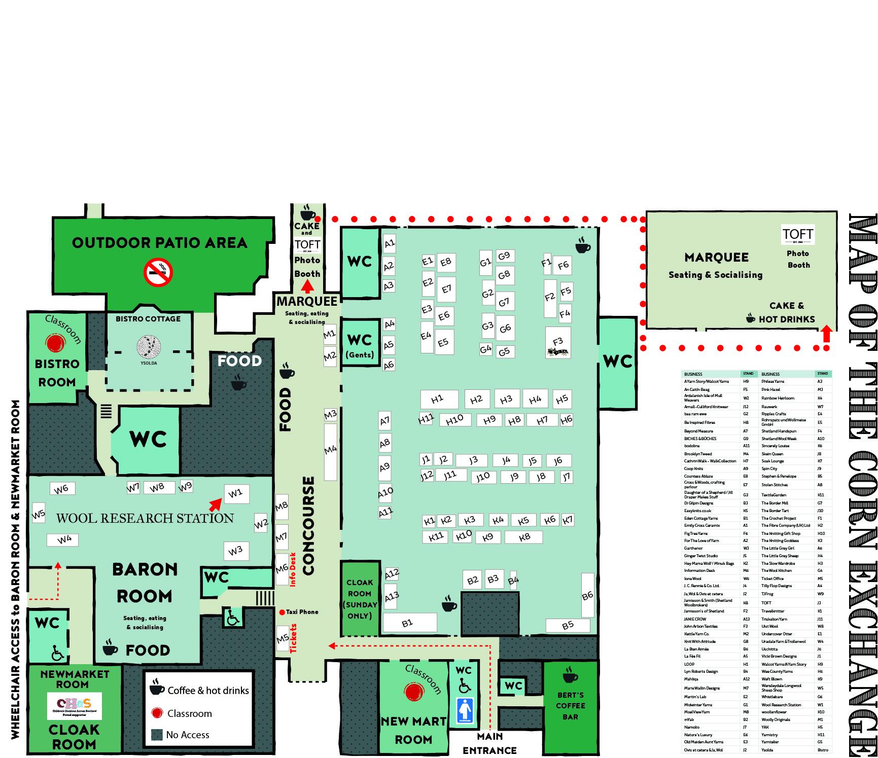 2019 Corn Exchange layout for website.jpg