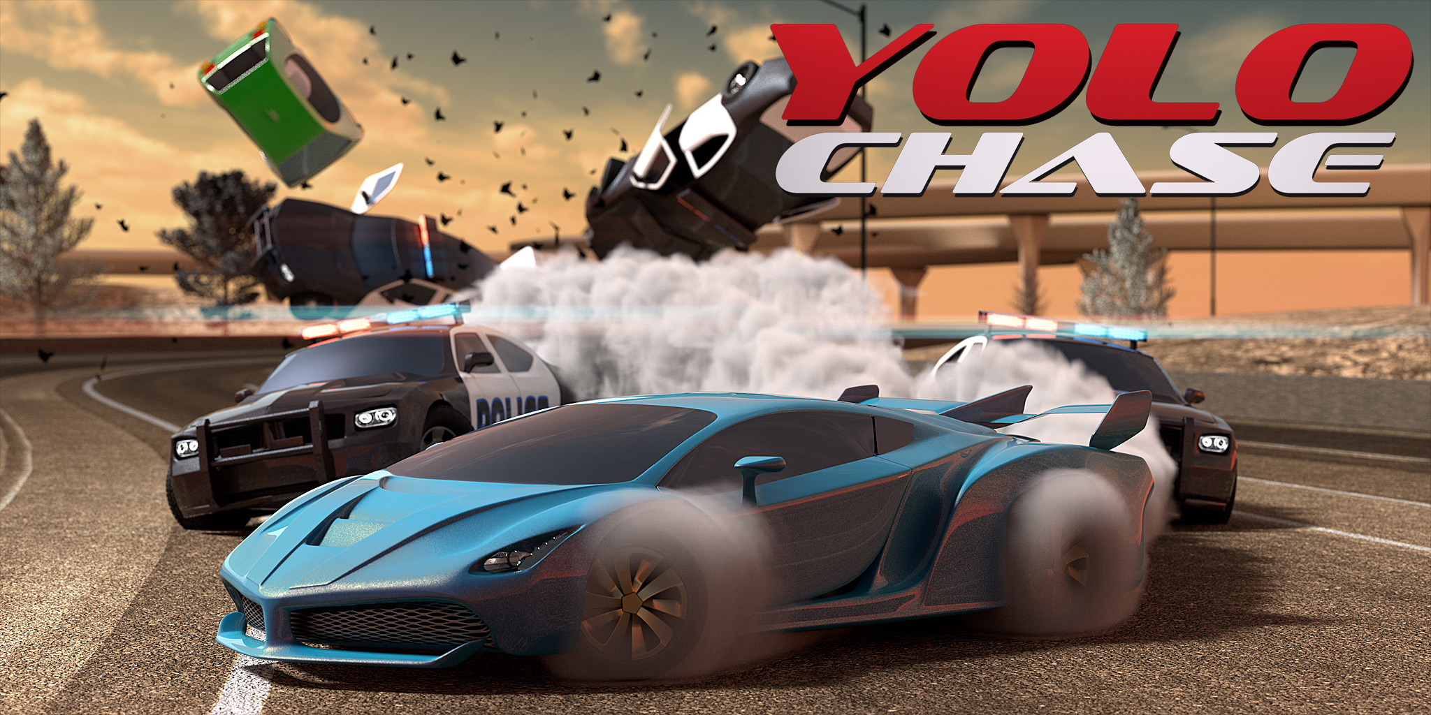 press_images_yolo_chase_1.jpg