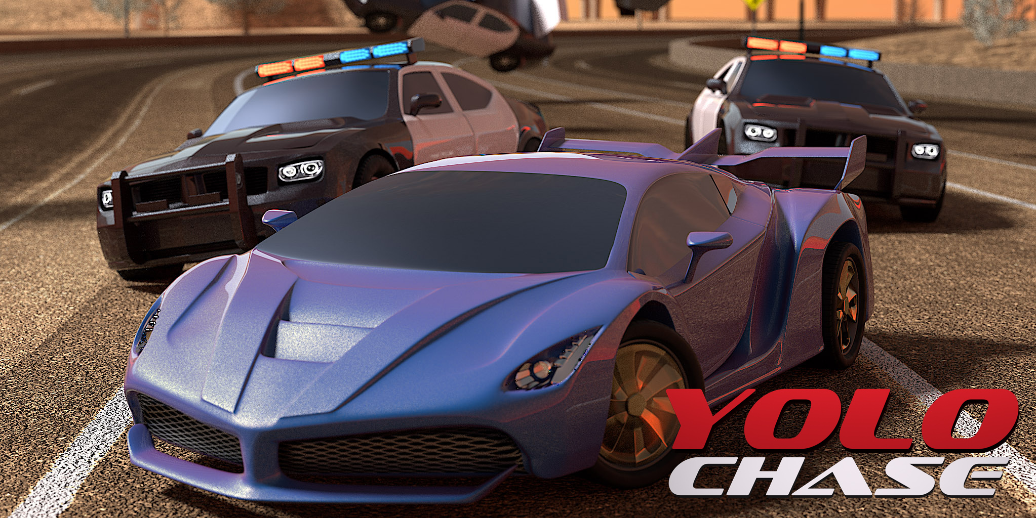 press_images_yolo_chase_2.jpg