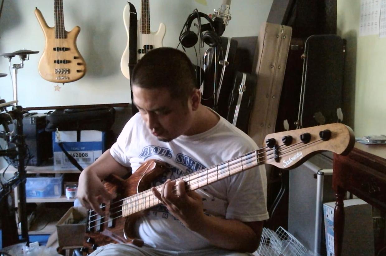 skype bass lesson.jpg