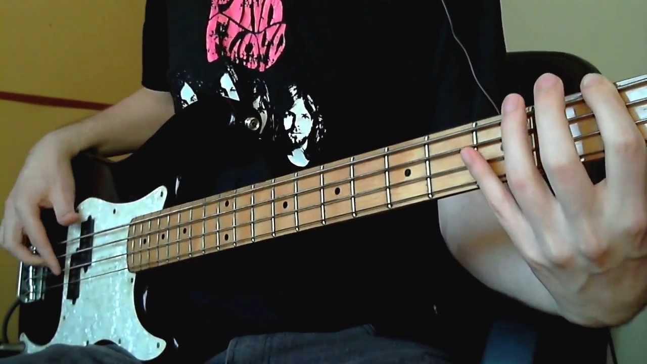 SF Bass Lessons .jpg