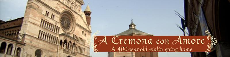 Cremona.jpg