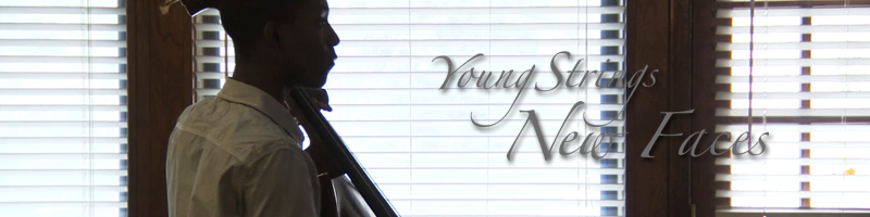 Young-Strings.jpg