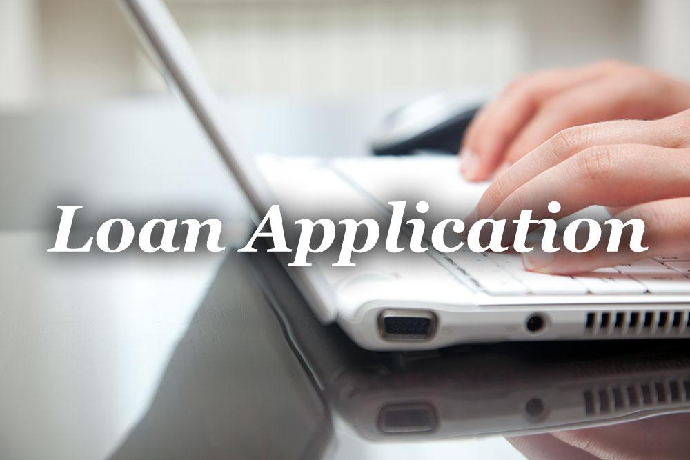 loan_app_2.jpg