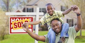 buy_home.jpg