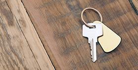home_key.jpg