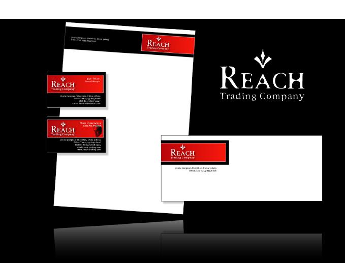 reach.png
