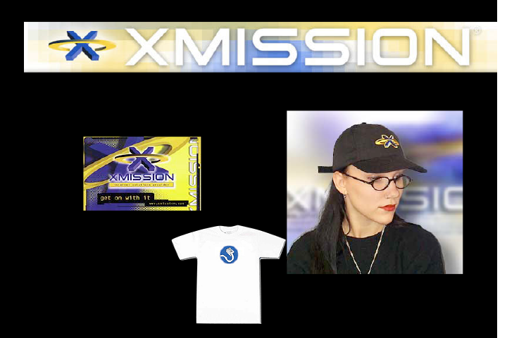 xmission.png