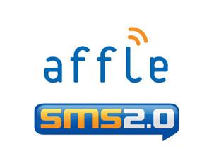 affle_Logo.png