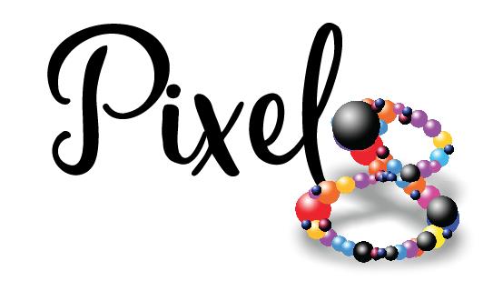 Pixel8.png