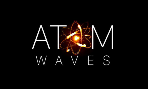 atom copy.png