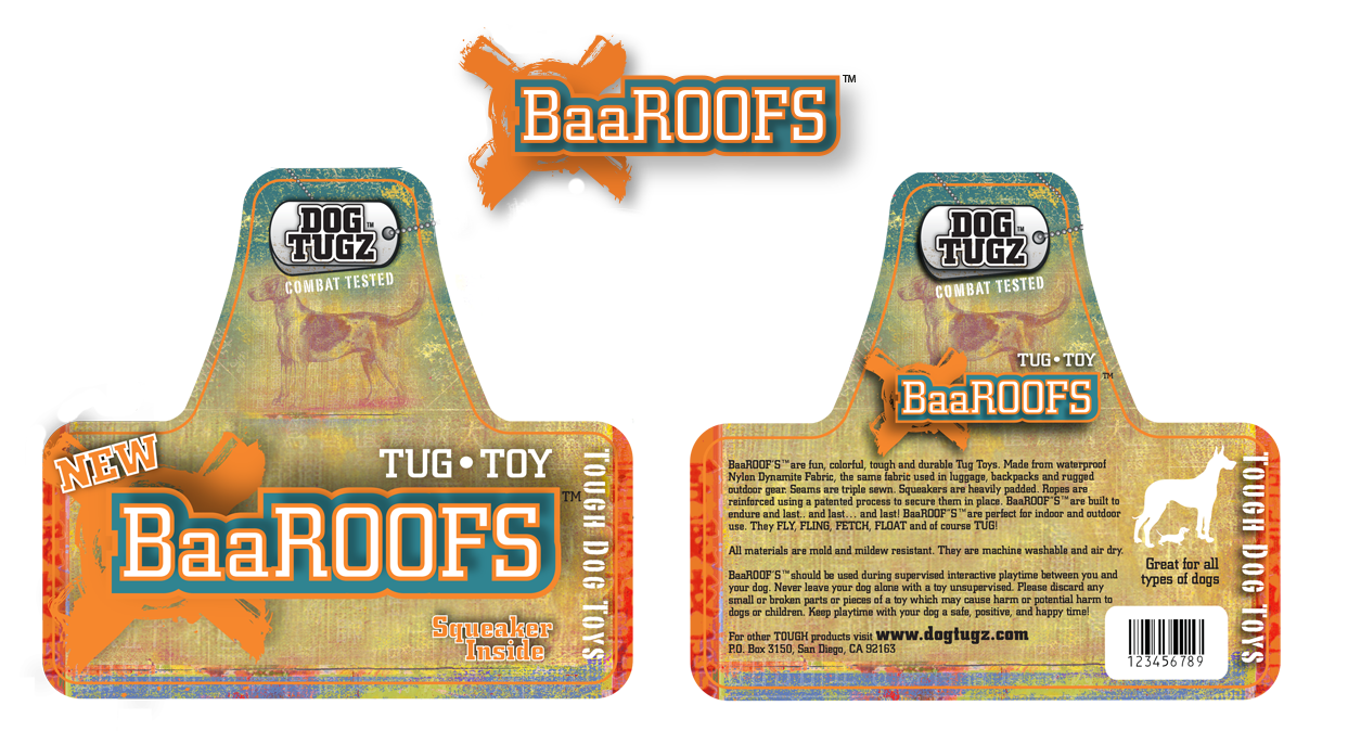 Barroofs.png
