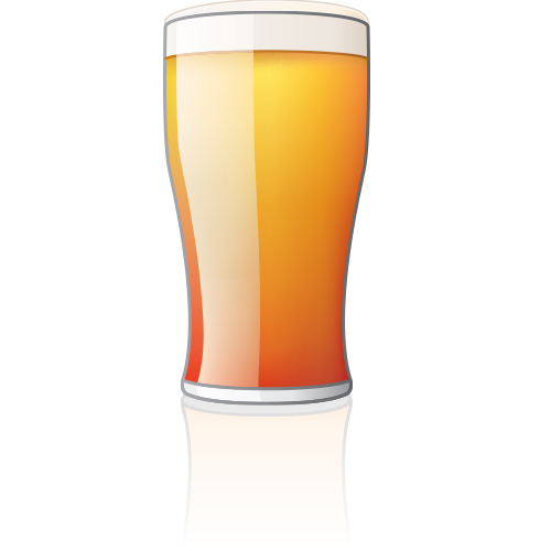 beer glass.png