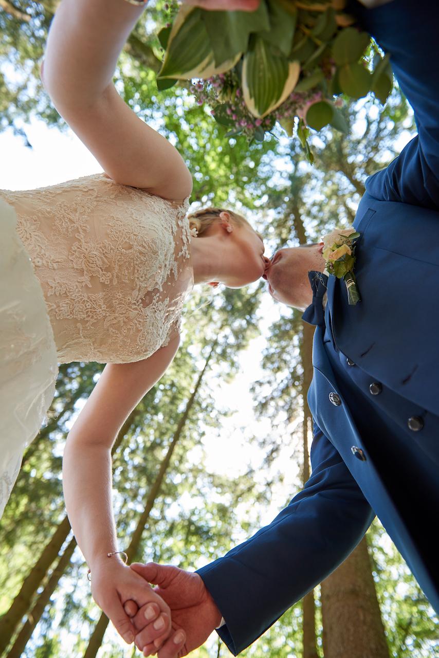 Hochzeitsfotograf_Sauerland.jpg