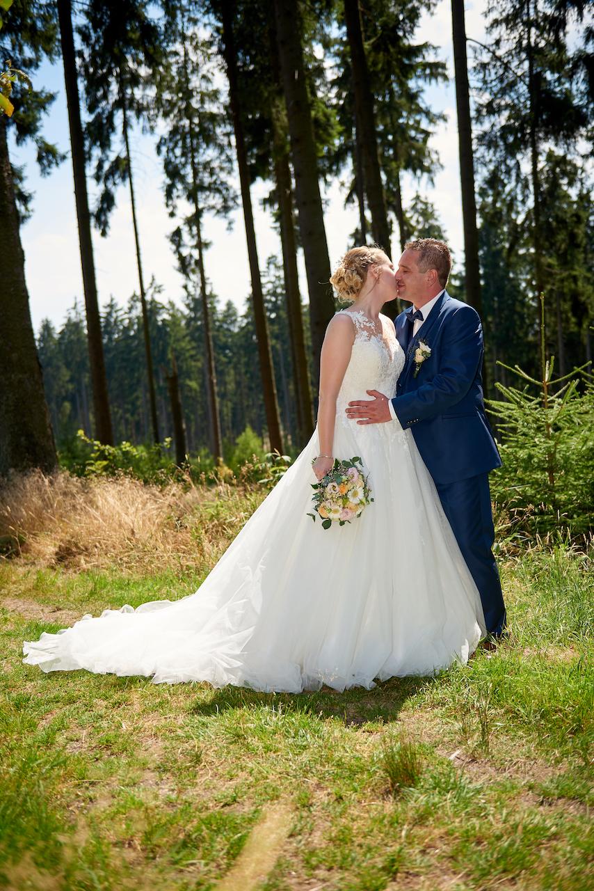 Hochzeitsfotograf_Wisent_Wildnis.jpg