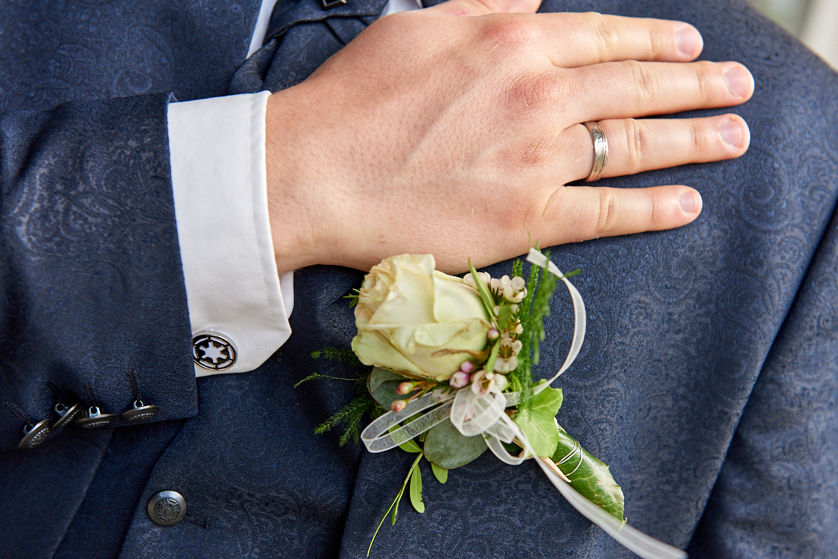 Hochzeitsfotograf_Schmallenberg.jpg