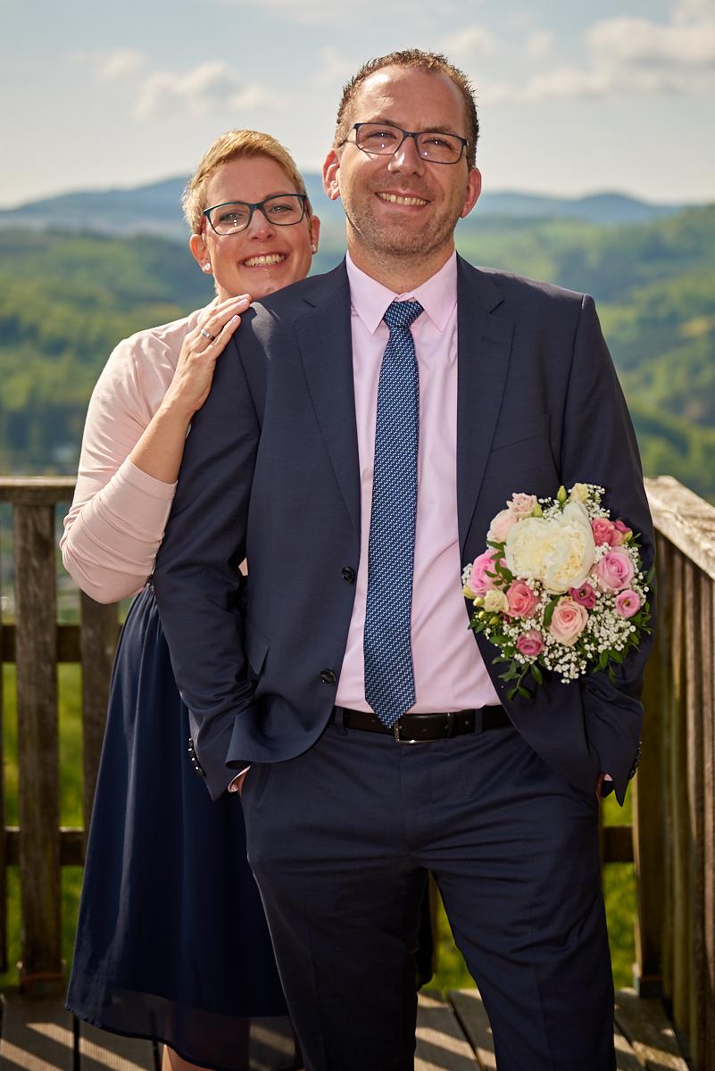 Hochzeitsfotograf Eversberg