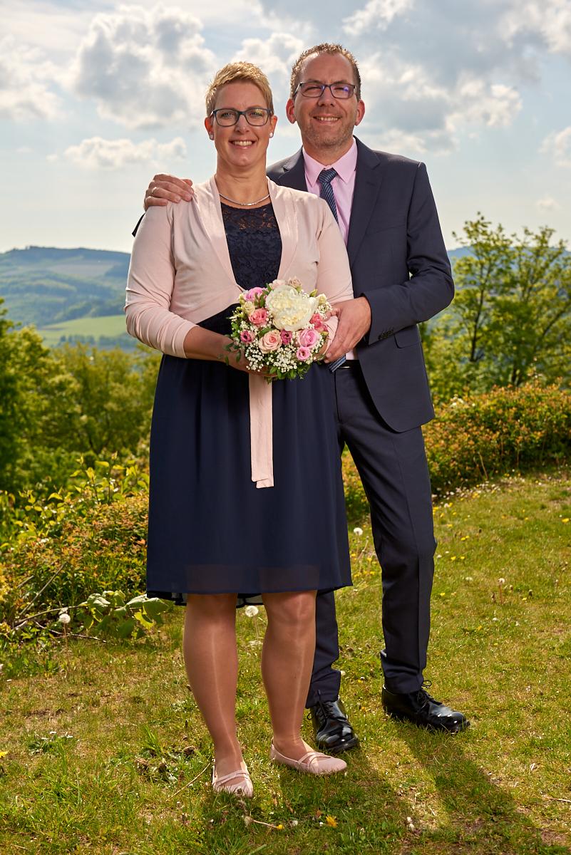 Hochzeit Fotograf Meschede