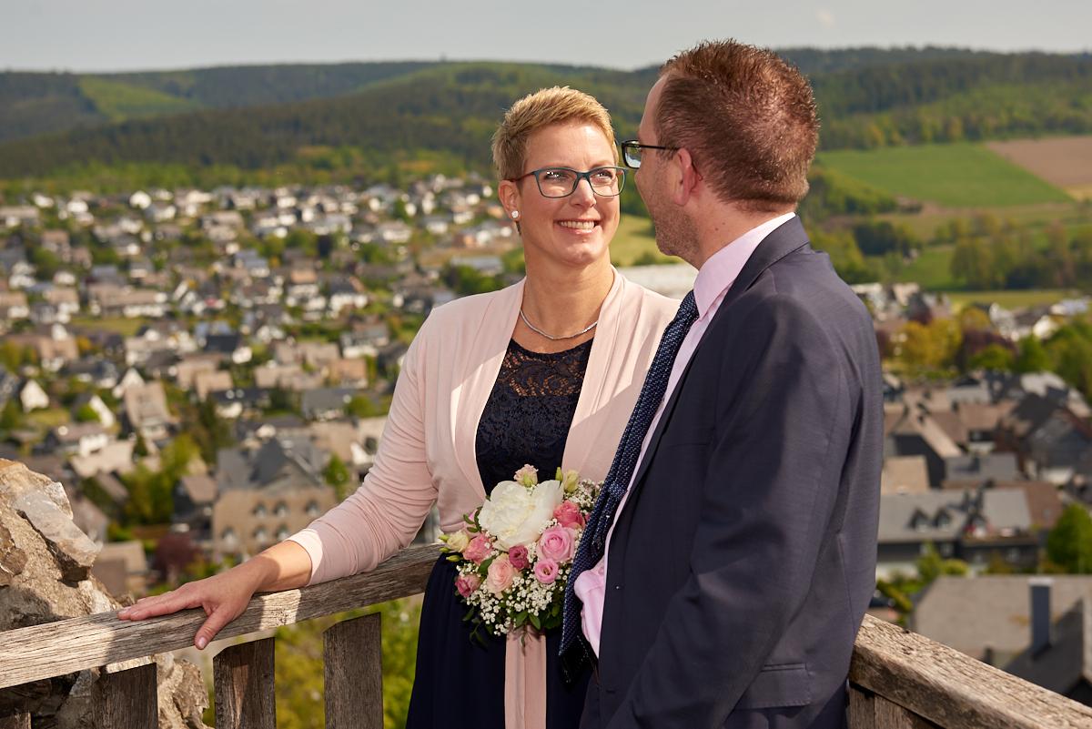 Hochzeitsfotografie_Sauerland.jpg