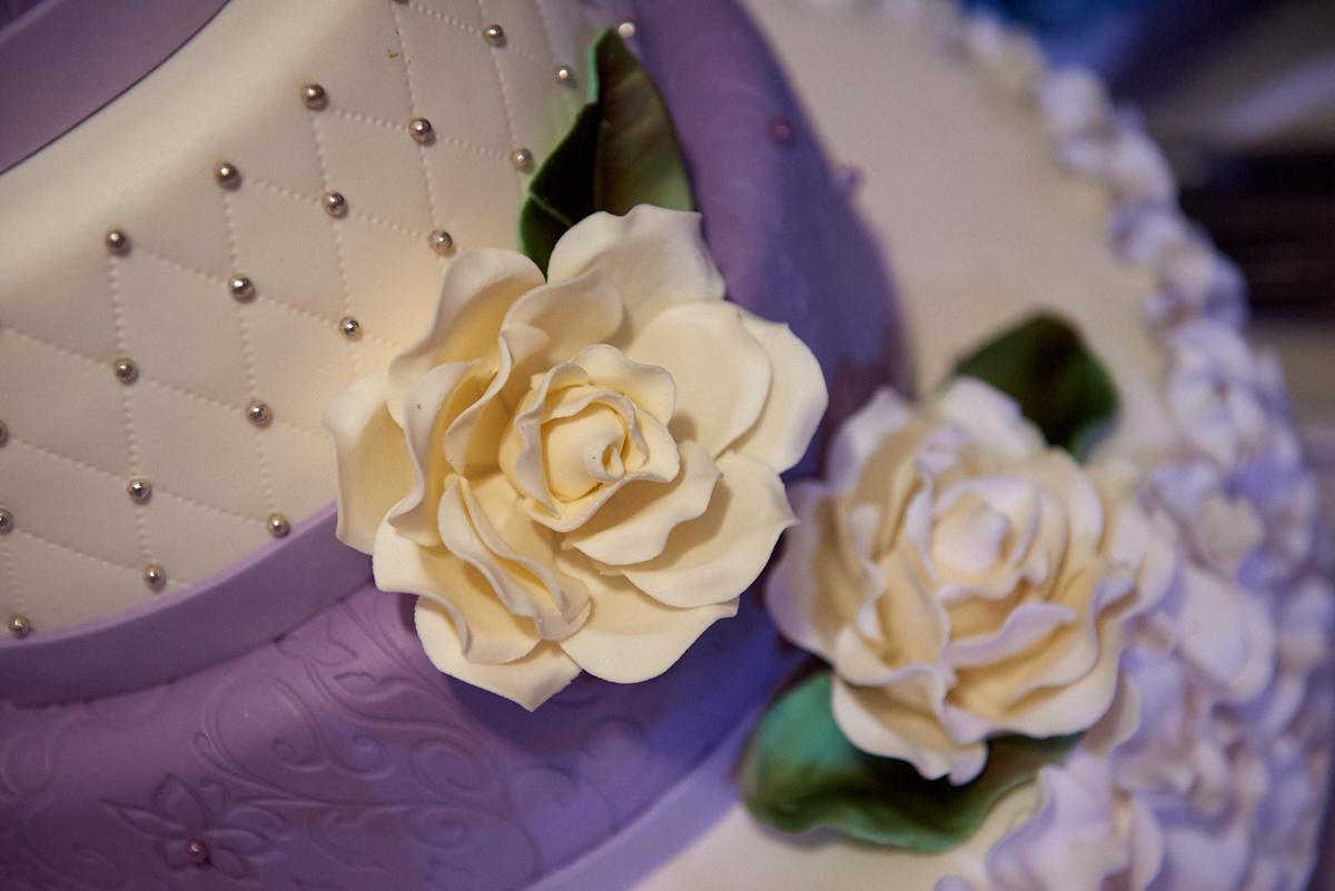 Hochzeitsfotograf_Hochzeitsdetails.jpg