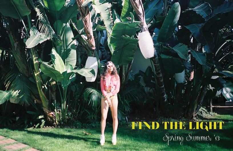FindTheLight-lookbook.jpg