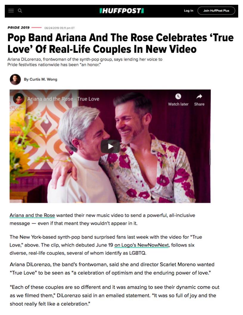 True Love Huffpost.jpg