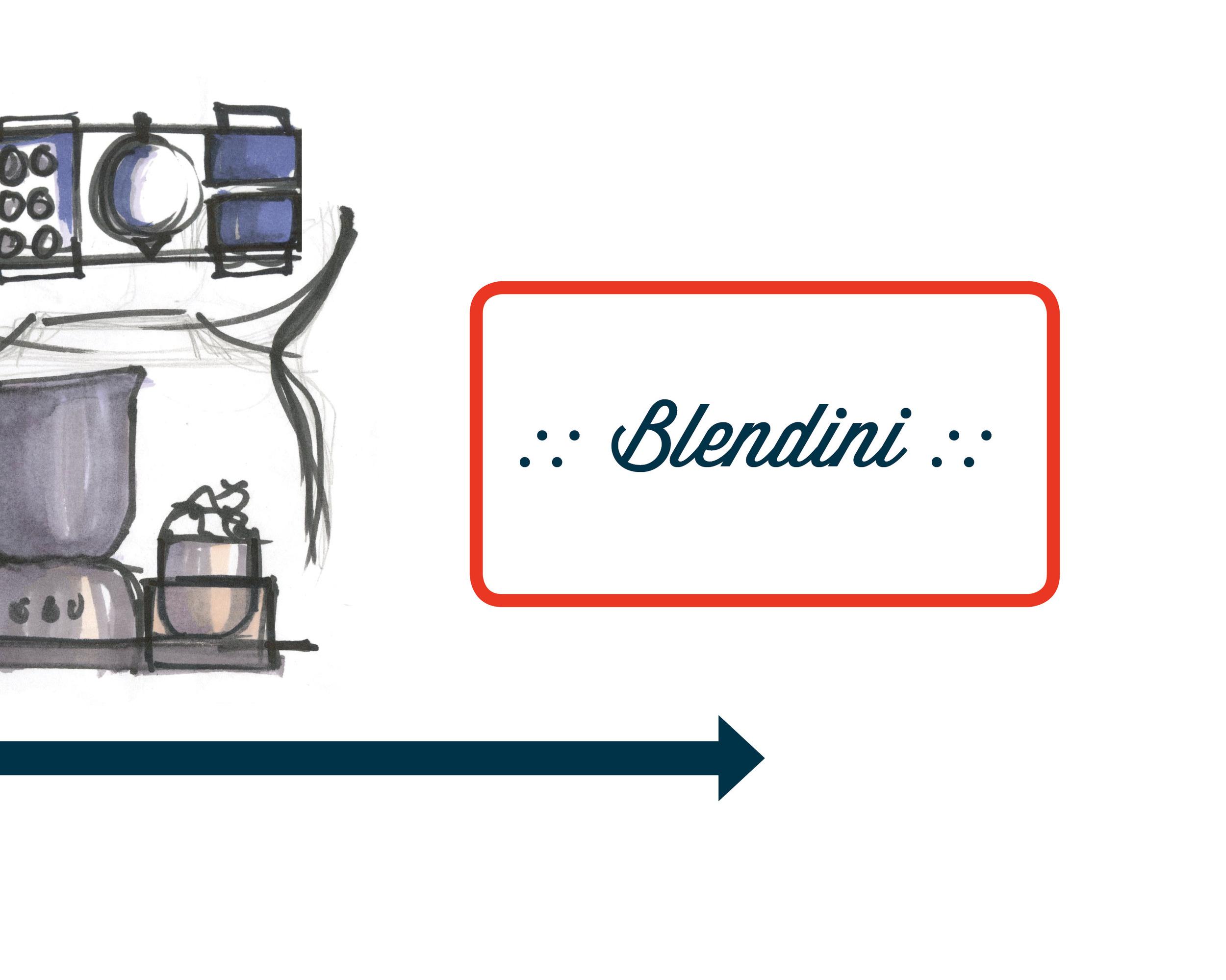 BlendiniWeb_SketchStoryboard6.jpg