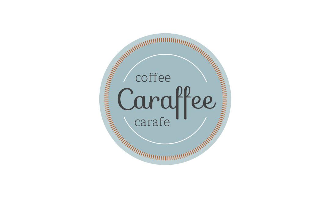 Caraffee_Web.jpg