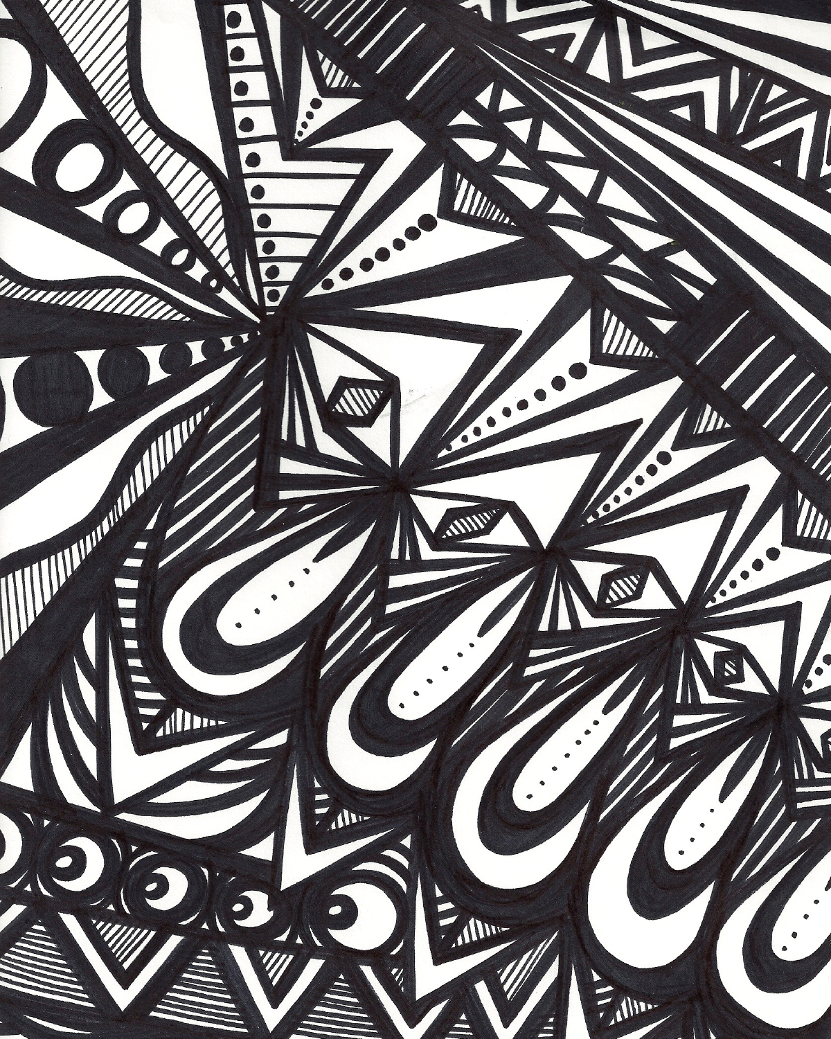 sharpies-06.png