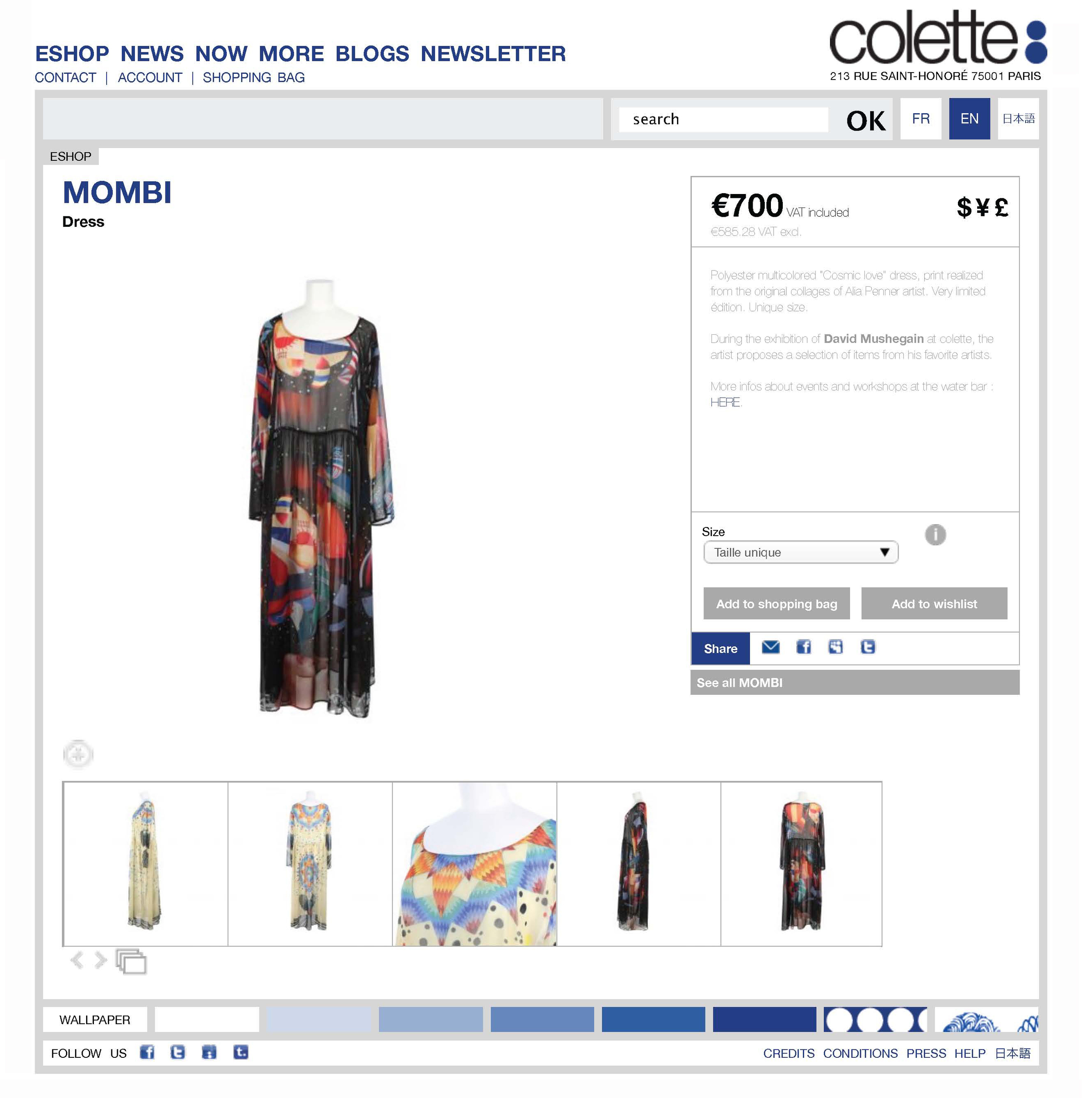 MOMBI - Dress - colette copy.jpg