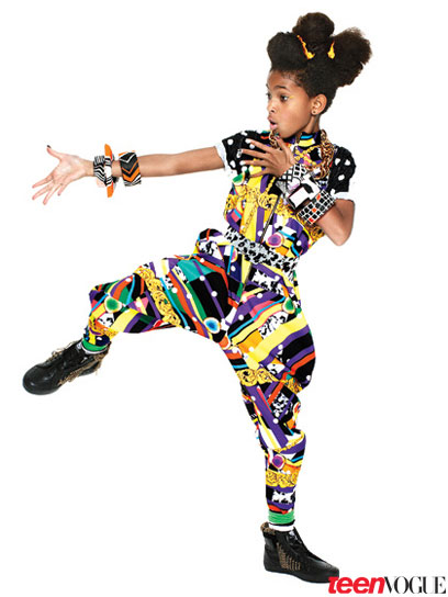 willow-smith-03.jpg