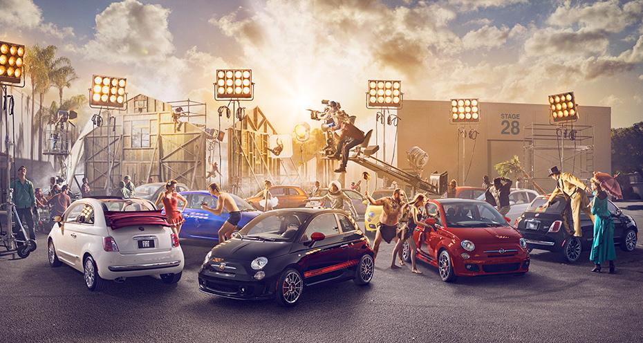 01-Fiat-Vanity-Fair.jpg