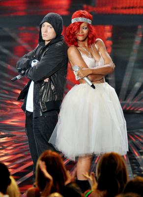 Em-Rihanna-good.jpg