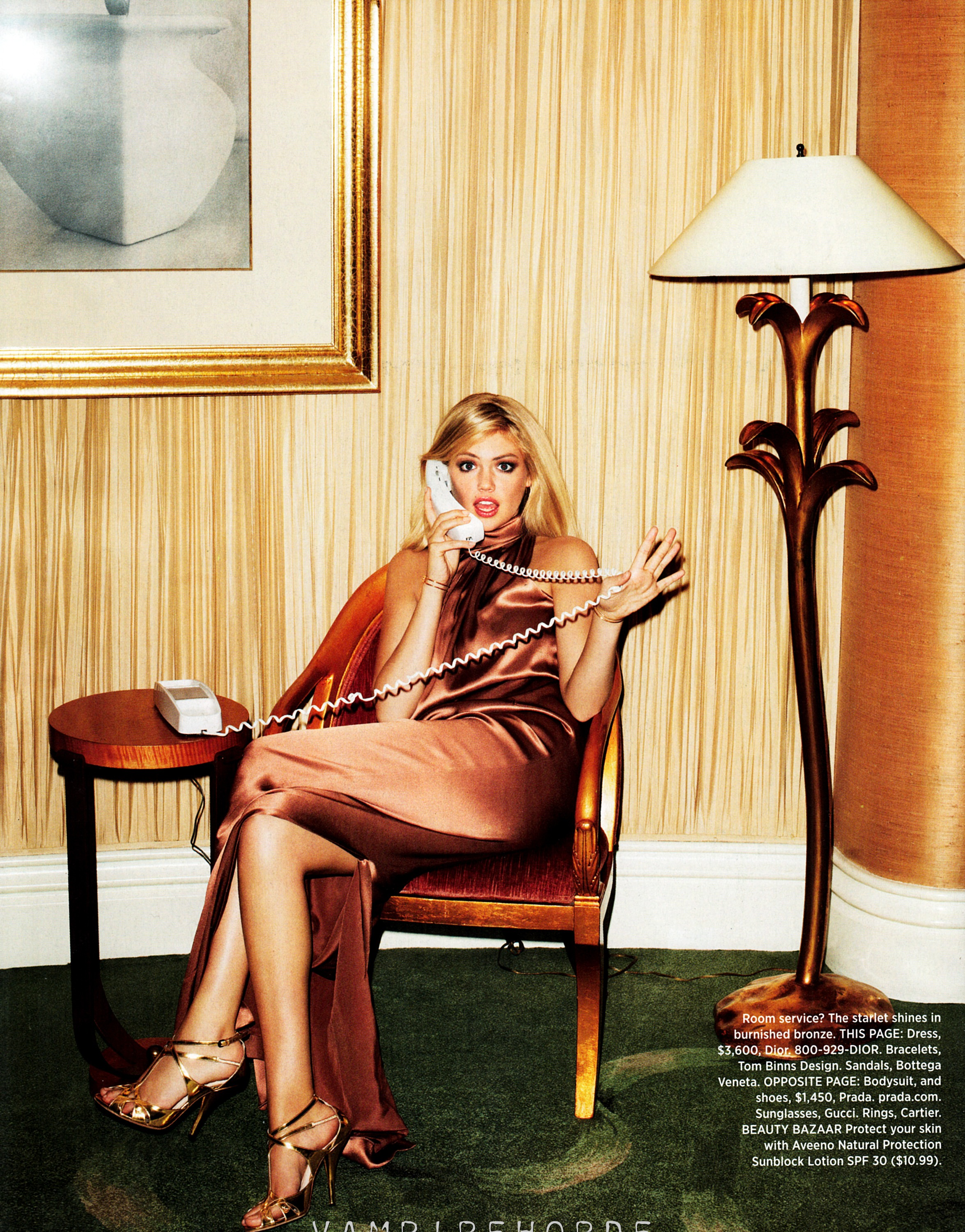 fashion_scans_remastered-kate_upton-harpers_bazaar_usa-may_2012-scanned_by_vampirehorde-hq-3.jpg