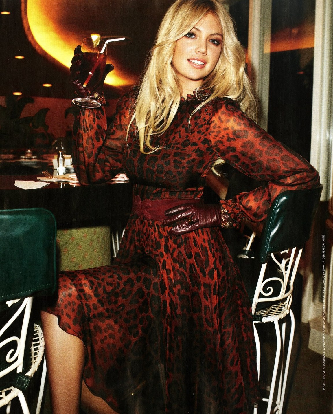 Kate-Upton-by-Terry-Richardson-The-Shape-Of-Things-Harpers-Bazaar-US-May-2012.jpg