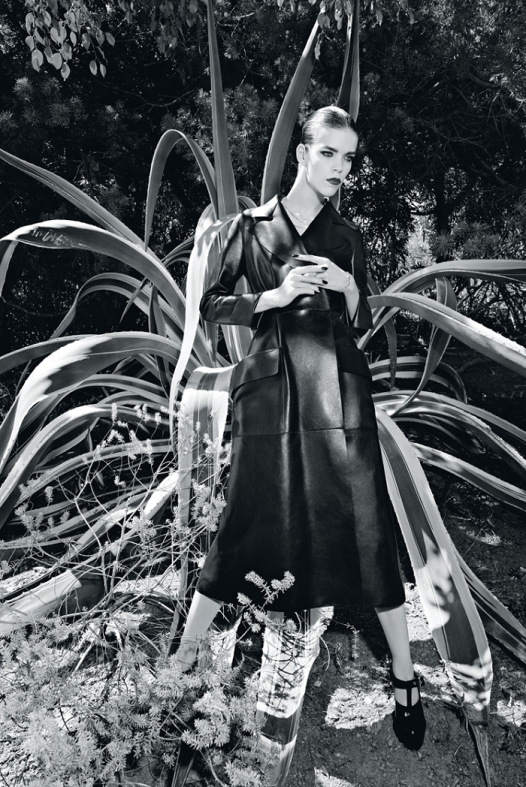 meghan-collison-by-olivier-zahm-for-vogue-ukraine-august-2013-9.jpg