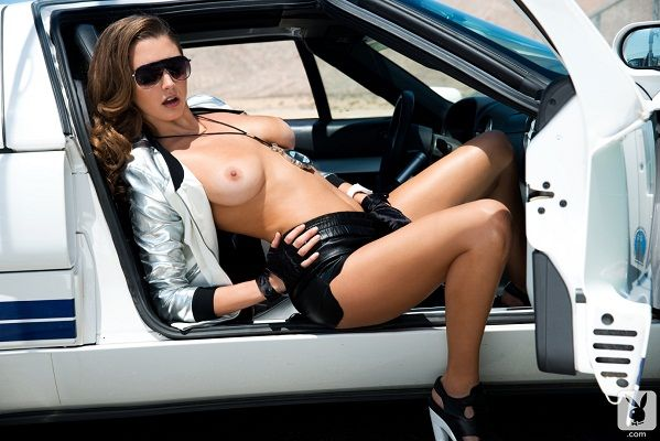 Alyssa-Arce-Nude-Intense-Playboy-Playmate-Miss-July-2013.jpg