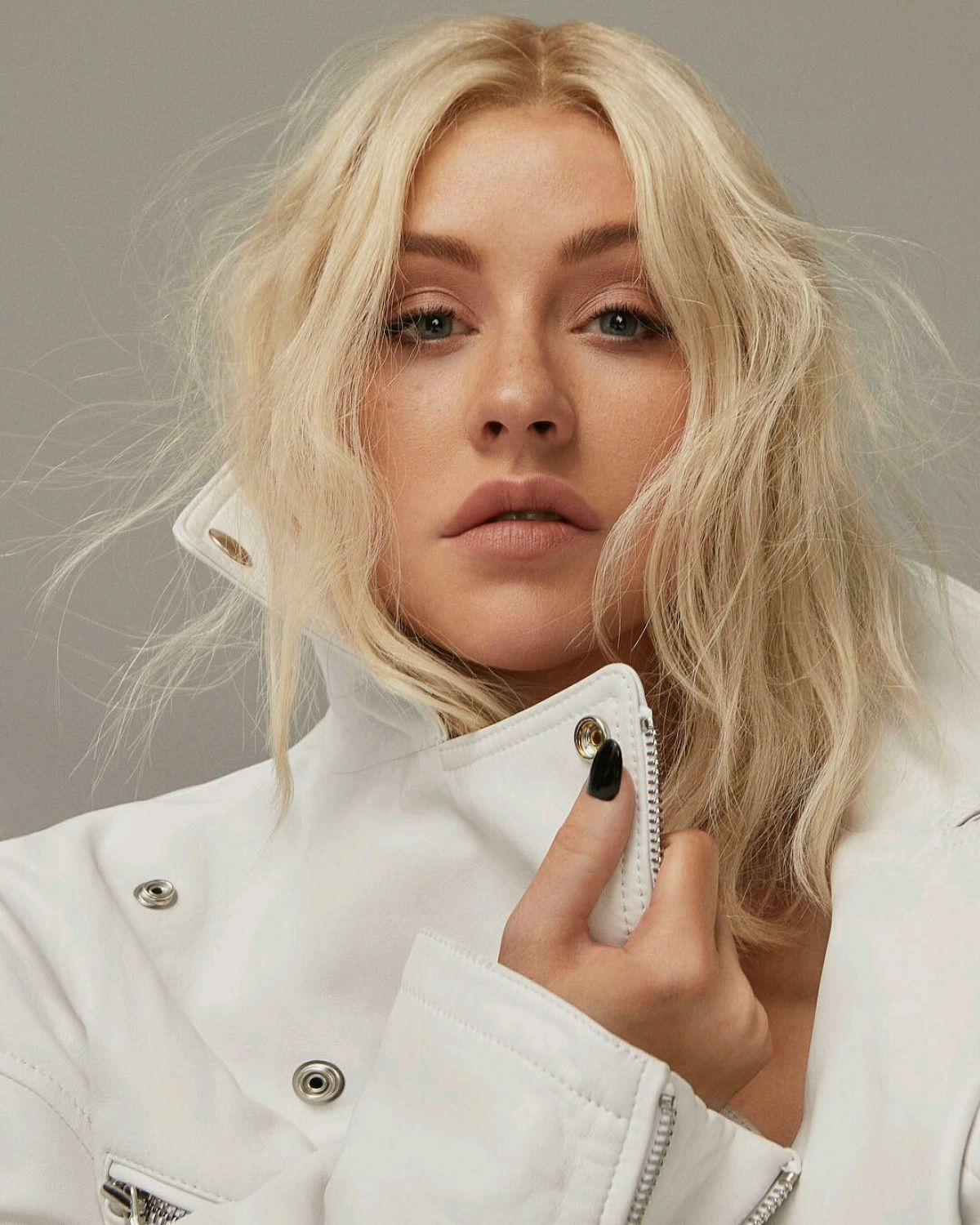 christina-aguilera-for-cosmopolitan-magazine-october-2018-7.jpg
