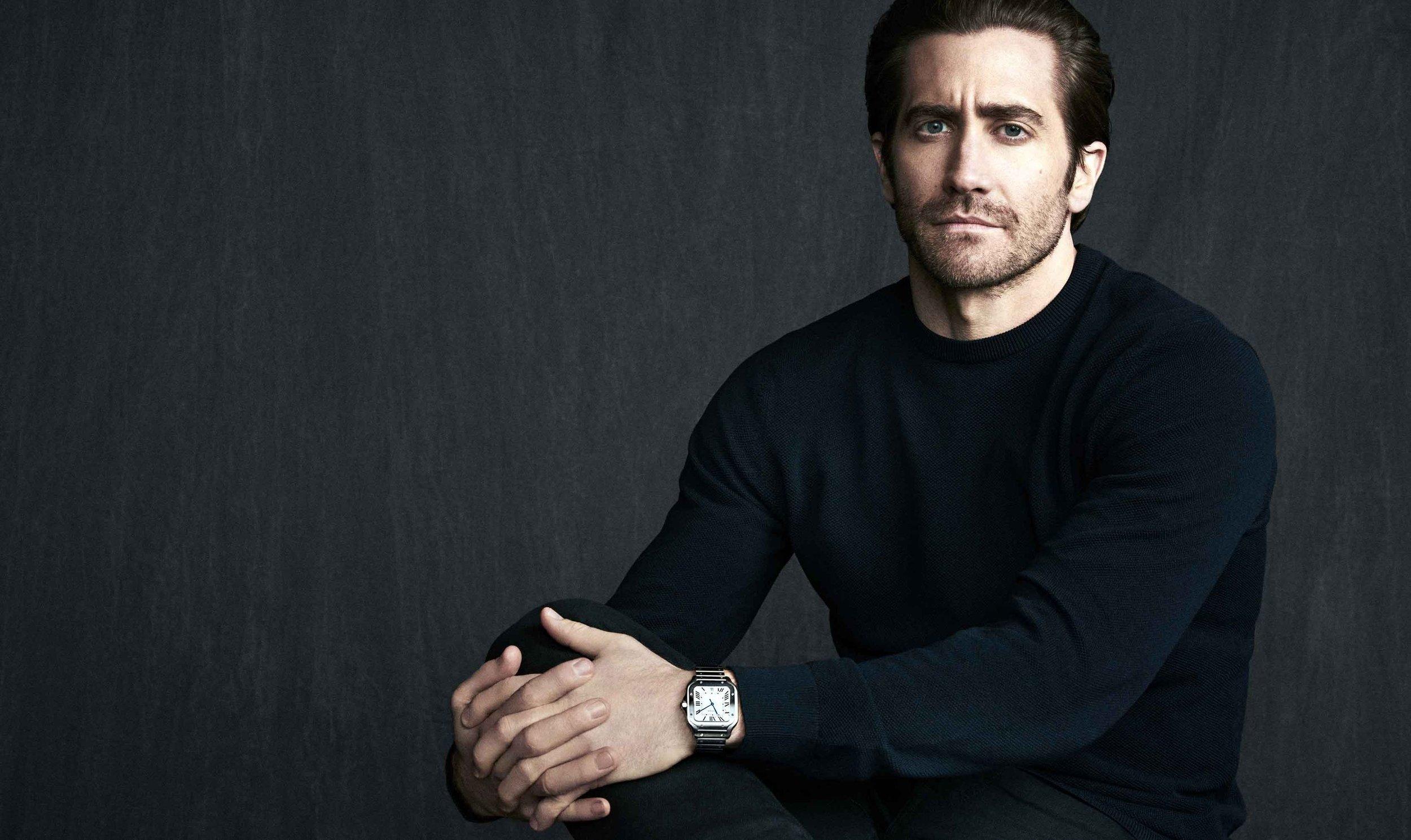 jake-gyllenhaal-1527613003.jpg