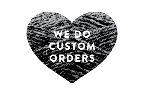 LGH_custom_orders.png